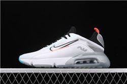 Men Nike Air Max 2029 Running Shoes AAAA 558