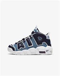 Kid Shoes Nike Air More Uptempo Sneakers 214