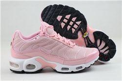 Women Nike Air Max Plus TN Sneakers 265