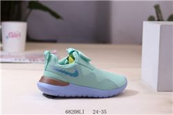 Kid Shoes Nike Sneakers 390