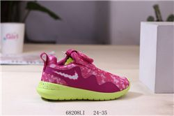 Kid Shoes Nike Sneakers 391