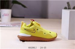 Kid Shoes Nike Sneakers 392