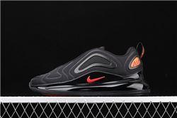 Men Nike Air Max 720 Running Shoes AAAA 380