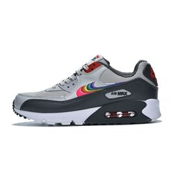 Men Nike Air Max 90 Running Shoe AAA 379