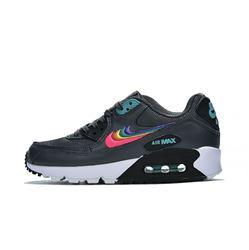 Men Nike Air Max 90 Running Shoe AAA 380