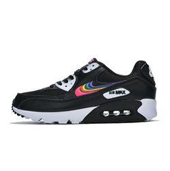 Men Nike Air Max 90 Running Shoe AAA 381