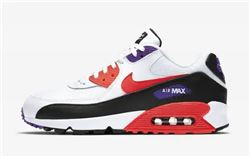 Men Nike Air Max 90 Running Shoe AAA 382