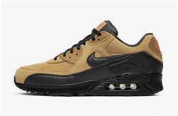 Men Nike Air Max 90 Running Shoe AAA 387