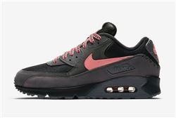 Men Nike Air Max 90 Running Shoe AAA 388