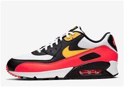 Men Nike Air Max 90 Running Shoe AAA 389