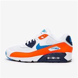 Men Nike Air Max 90 Running Shoe AAA 390