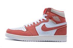 Men Air Jordan I Retro Basketball Shoes 893