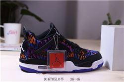 Women Sneaker Air Jordan 4 Retro AAA 303