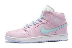 Men Air Jordan I Retro Basketball Shoes 899
