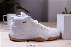 Men Air Jordan XI Retro Basketball Shoes 512