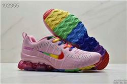 Women Nike Air Max 2020 Sneakers AAA 310