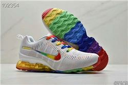 Women Nike Air Max 2020 Sneakers AAA 312