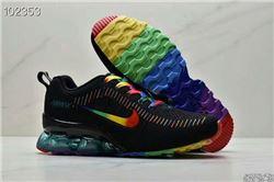 Men Nike Air Max 2020 Running Shoes AAA 560