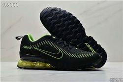 Men Nike Air Max 2020 Running Shoes AAA 562