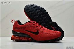 Men Nike Air Max 2020 Running Shoes AAA 565