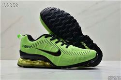 Men Nike Air Max 2020 Running Shoes AAA 566