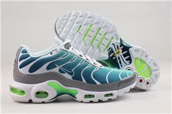 Men Nike Air Max Plus TN Running Shoes 427