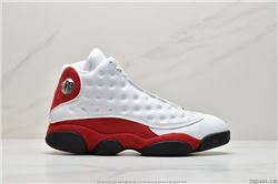 Men Air Jordan XIII Retro Basketball Shoes AAAAA 386