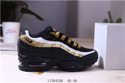 Men Nike Air Max 95 Running Shoes 428