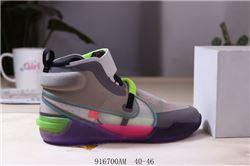 Men Nike Kobe AD Basketball Shoes 579