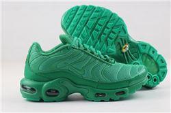 Women Nike Air Max Plus TN Sneakers 267