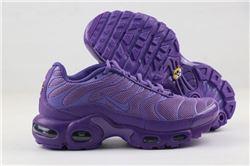 Women Nike Air Max Plus TN Sneakers 268