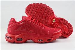 Men Nike Air Max Plus TN Running Shoes 429