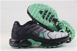 Men Nike Air Max Plus TN Running Shoes 430