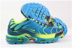 Men Nike Air Max Plus TN Running Shoes 432