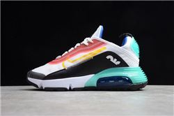 Women Nike Air Max 2090 Sneakers AAAA 315