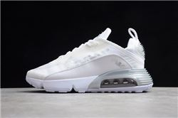 Women Nike Air Max 2090 Sneakers AAAA 318
