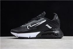 Women Nike Air Max 2090 Sneakers AAAA 320