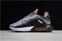 Men Nike Air Max 2090 Running Shoes AAAA 571