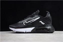 Men Nike Air Max 2090 Running Shoes AAAA 574