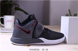 Men Nike Kyrie Flytrap 3 Basketball Shoes 568