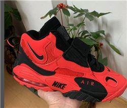 Men Nike Air Max Speed Turf Basketball Shoes AAA 518