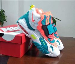Men Nike Air Max Speed Turf Basketball Shoes AAA 522