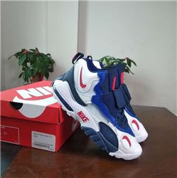 Men Nike Air Max Speed Turf Basketball Shoes AAA 525