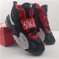 Men Nike Air Max Speed Turf Basketball Shoes AAA 526