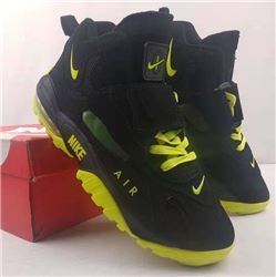Men Nike Air Max Speed Turf Basketball Shoes AAA 527