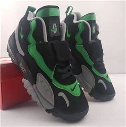 Men Nike Air Max Speed Turf Basketball Shoes AAA 528