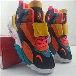 Men Nike Air Max Speed Turf Basketball Shoes AAA 529