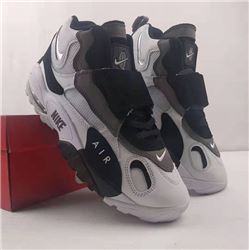 Men Nike Air Max Speed Turf Basketball Shoes AAA 530