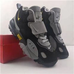 Men Nike Air Max Speed Turf Basketball Shoes AAA 531