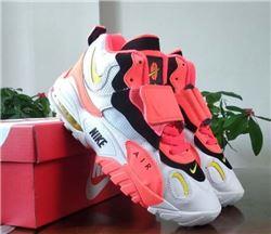 Women Nike Air Max Speed Turf Sneakers AAA 228